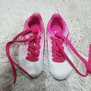 Other - Girls Soccer Cleats